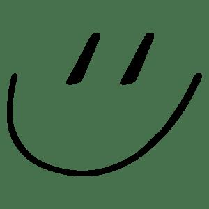 4 Happy U icon