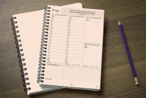 4-Happy-U-2021-Schedule-Planner-Gratitude-Journal