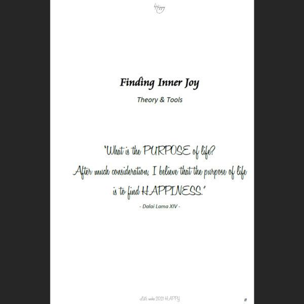 4-Happy-U-2021-Schedule-Planner-Gratitude-Journal-pages